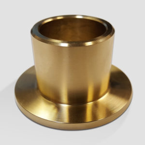 Bronze Bushing | The Machine Center
